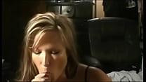 Порно анорексичек гигантским членом