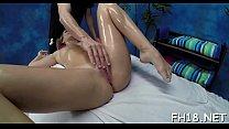 Женское доминирование лизать грязные сапоги видео фото 790-598