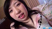 Sweet POV porn scenes along superb Ichigo porn videos