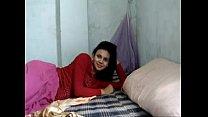 bangladesh sex no 01 porn videos