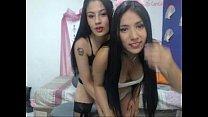 @agendasexy venezuela de Lesbianas