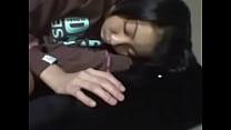 Sleeping asian teen exploited porn videos