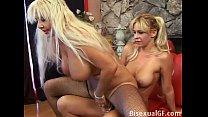 Порно зрелые и молодые лесби русское