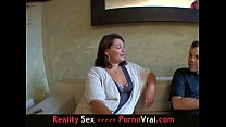 ! addict sex poitrine forte a dodue etudiante French