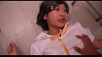 Tsutsukakushi Tsukiko | More JAV: https://hhentai.net porn videos