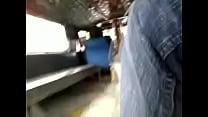 boso sa jeep 2 porn videos