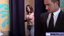 Видео женщина госпожа трахает мужика страпоном в анал