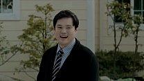 摔角 17  Asian Movie thumbnail