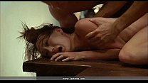Naked Weapon Best Shots Hongkong movie