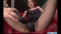 tai phim sex -xem phim sex Naughty toy porn with kinky ass Yuu Kusunoki