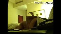 xvideos.com 59fbf9f63609ab69eefd0fac1ebab6b8 porn videos