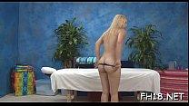 Вологда секс массаж в контакте