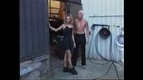 German Blowjob by Natascha porn videos