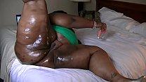 XXX Superstarxxx big oiled up booty bbd Videos Sex 3Gp Mp4