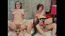 Видео порно мать и сын по тегам