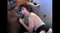 Esposa de corno  / Cuckold Wife - 6
