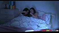 Teens like em big 13 porn videos