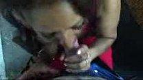 ESta es una perrita que le encanta mi dulce parte 1 eriatarko vs milf porn videos
