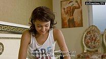 Порно видео мисс большая жопа