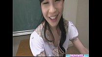 Hot babe Mizutama in a kinky and hardcore sex porn videos