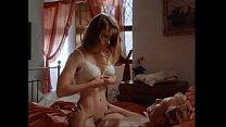 Опасная леди 1995 смотреть онлайн cojiendo con … – Free Porn Video