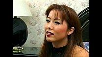 penetration double - kano Fujiko