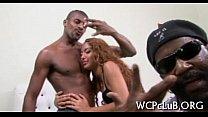 Порно бразерс полнометражном объеме фото 518-246