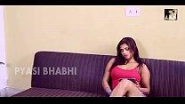 Devar Bhabhi Ke Upar Chad Gaya porn videos