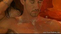 Turkish Massage From Golden Lady porn videos