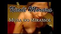 Ex musa do Mirassol - XVIDEOS.COM