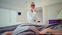 Brazzers - Brandi Love - Mommy Got Boobs porn videos