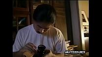 「犯された全記録 逆輸入」 美雪沙織 經典懷舊