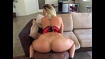 big booty white girls 4   sara jay