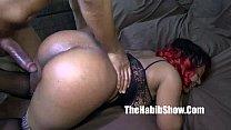 Жена снегром порно муж смотрит