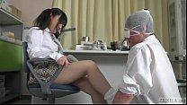Subtitled Japanese schoolgirl facesitting salvation porn videos