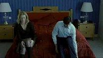 (2004) Antares