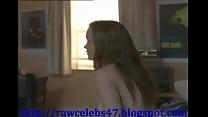 http://rawcelebs47.blogspot.com - nudescene ricci Christina