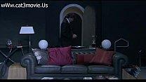 Monamour.2006, monamour anna jimskia Video Screenshot Preview