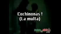 mexicana tienas Tetas