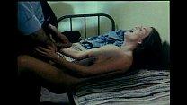 prisons tres speciales pour femme 1982   christine black