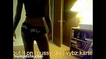 dancehall put it on hard vybz kartel