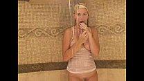 masturbation pussy porn videos