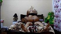 Порно ролики трансы ебут мужиков онлайн