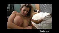 Порно пьяные оргии онлайн