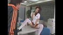 maria ozawa as schoolgirl porn videos