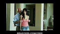 hindi dubbing porn - mom ne karwaya bete ka adm...