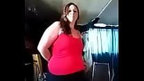 Порно видео толстый хуй входит в узенькую пизденку