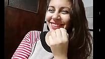 Mi novia de la prepa mandando videos hot porn videos