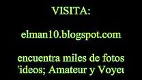 (elman10.blogspot.com) man10 el de masajista La