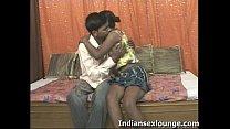 Cute Nilofer Get Dirty With Salman porn videos